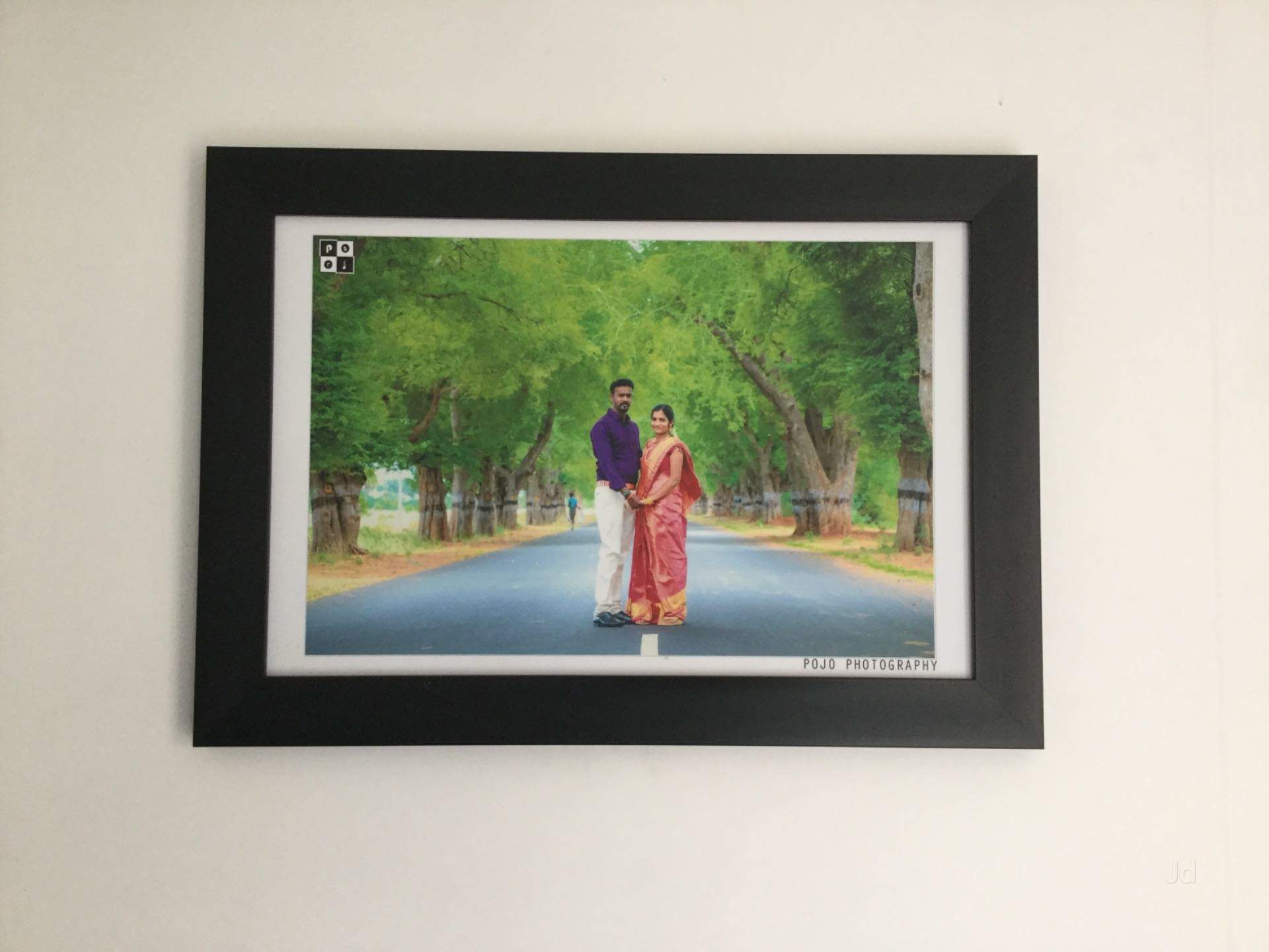Pojo Photography Photos Padur Chennai  Pictures Images Gallery 1920x1440