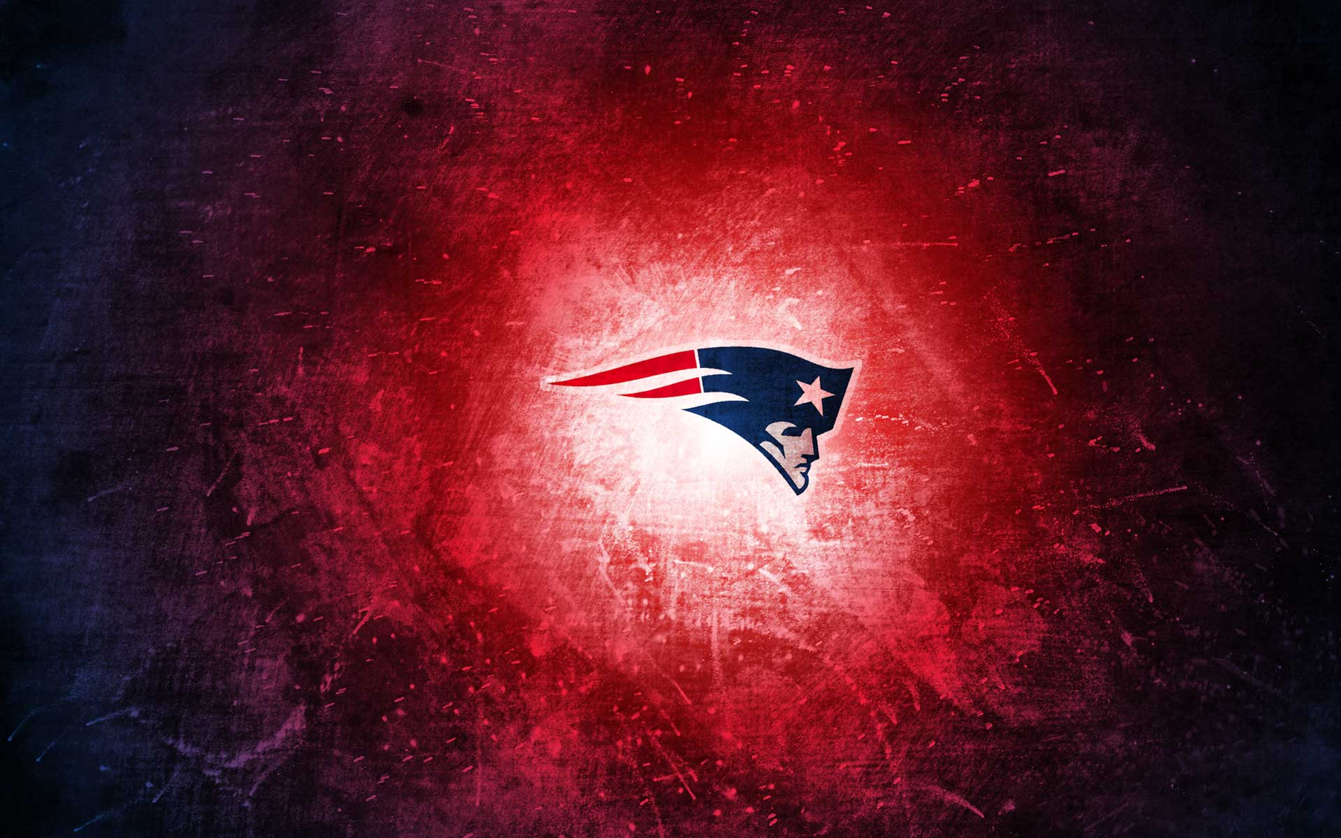 New England Patriots wallpaper background New England Patriots 1920x1200