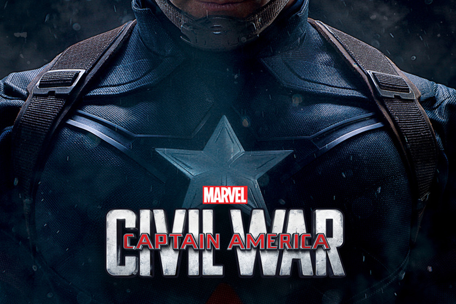 What You Need to Know About Captain America Civil War 900x600