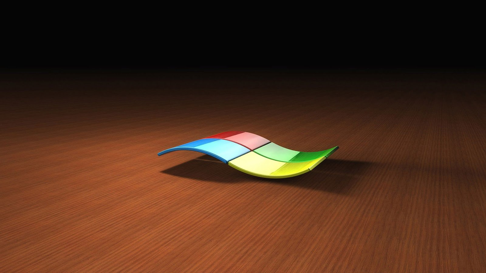 57 Free HD Windows 7 Wallpapers For Download