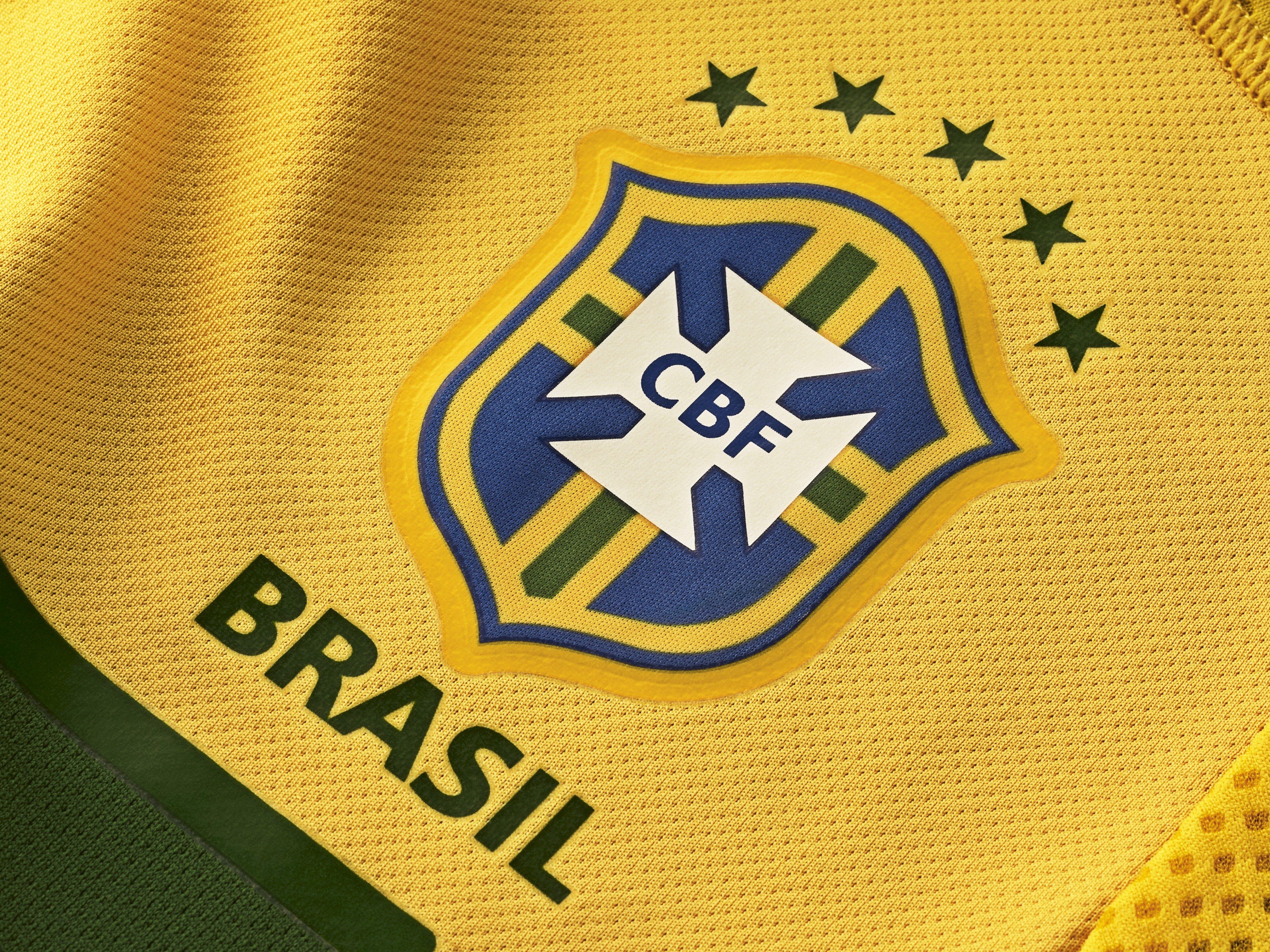 FIFA WORLD CUP Brazil soccer 69 wallpaper 4500x3375 4500x3375