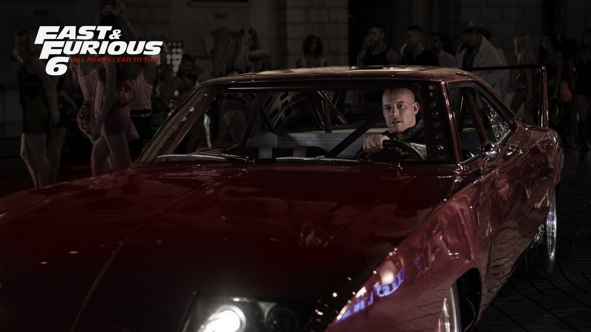 fast and furious fast and furious 6 fast and furious hd wallpapers 1920x1080