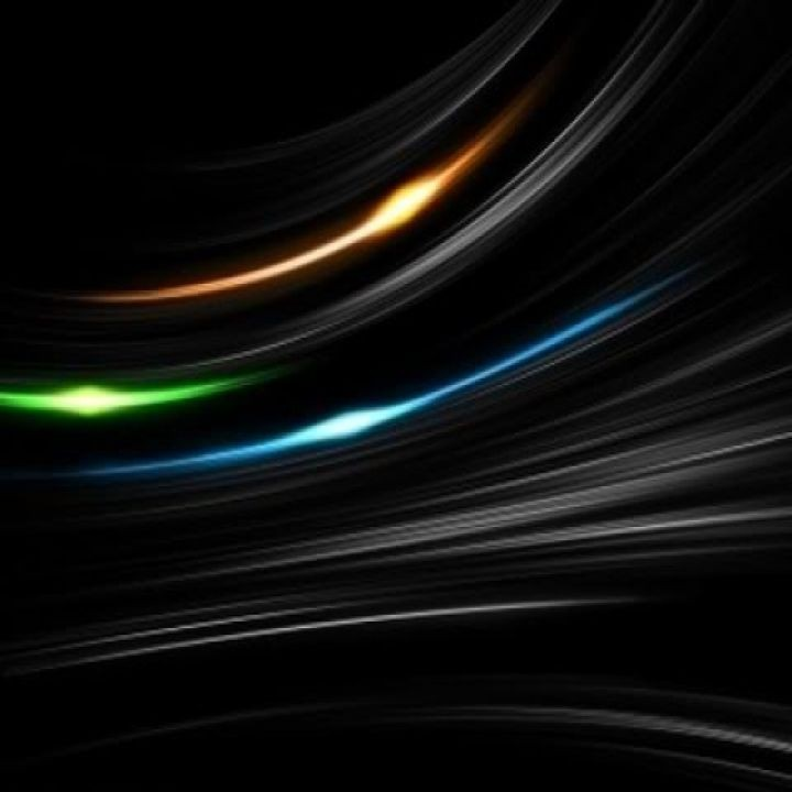 Dark Pattern CrackBerrycom 720x720