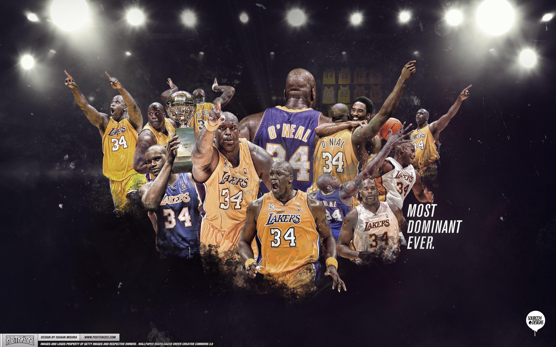 Lakers wallpaper 2880x1800 56472 2880x1800