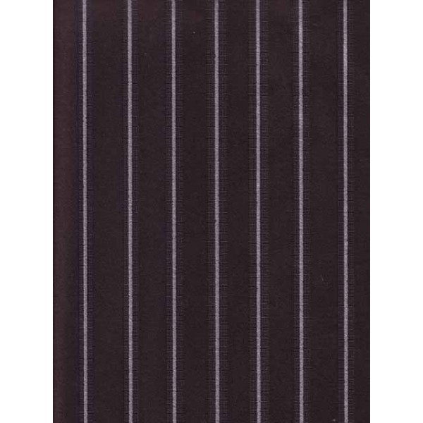 black silver stripe product code black silver stripe reward points 0 600x600