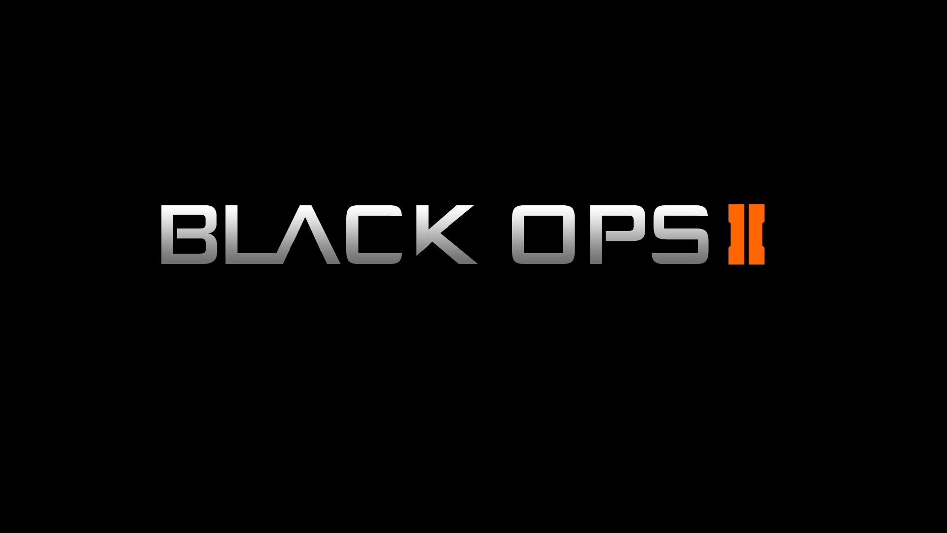 call of duty black ops wallpaper ps3