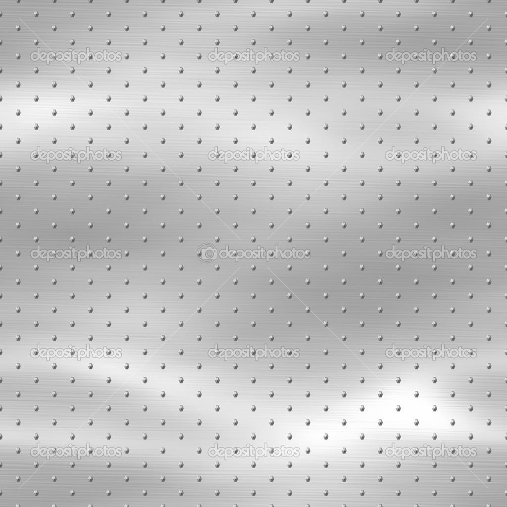Phillip Jeffries Simply Seamless Wallpaper: WallpaperSafari