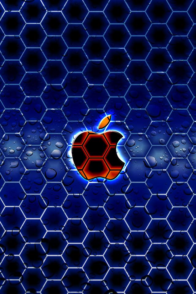 URL httpwwwsmscscomphotoslipknot wallpaper for iphone41html 640x960