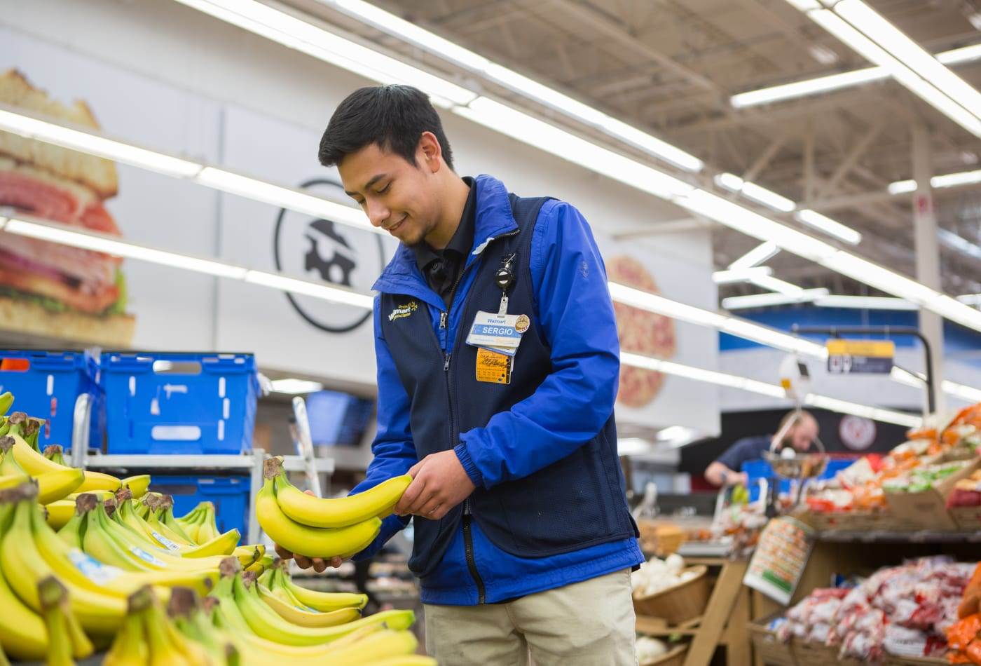 Walmarts grocery delivery costs over 20 less than Amazon and Peapod 1400x950