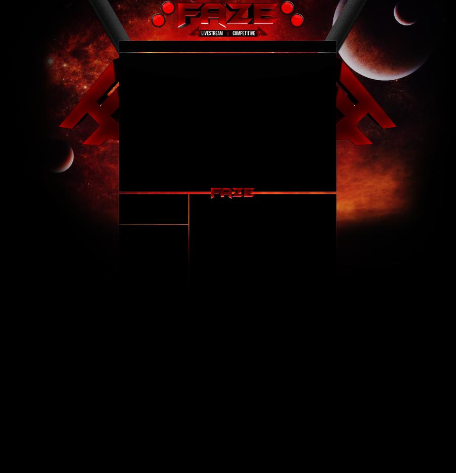 Faze Clan Wallpaper Downloads 900x932