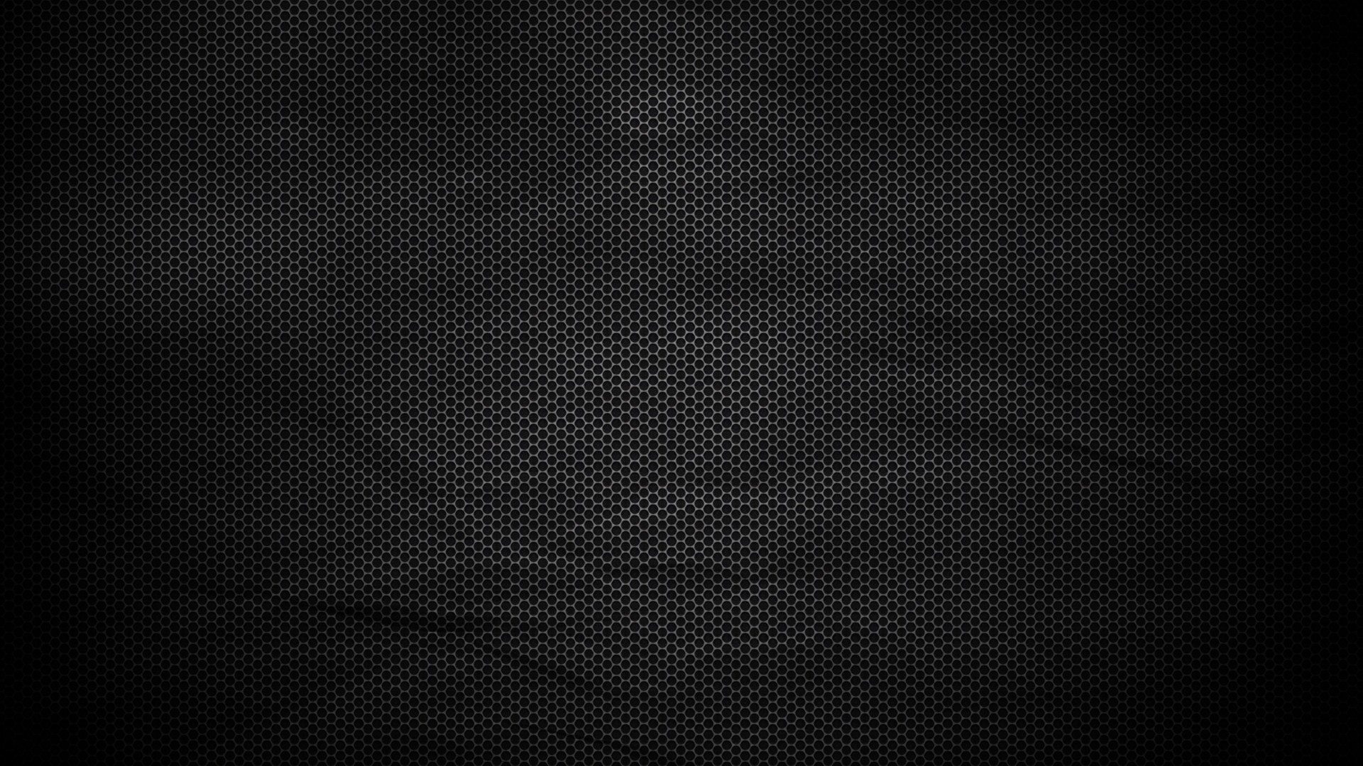 1080p background images - Background Lines Circles Size Dark Full Hd 1080p Hd
