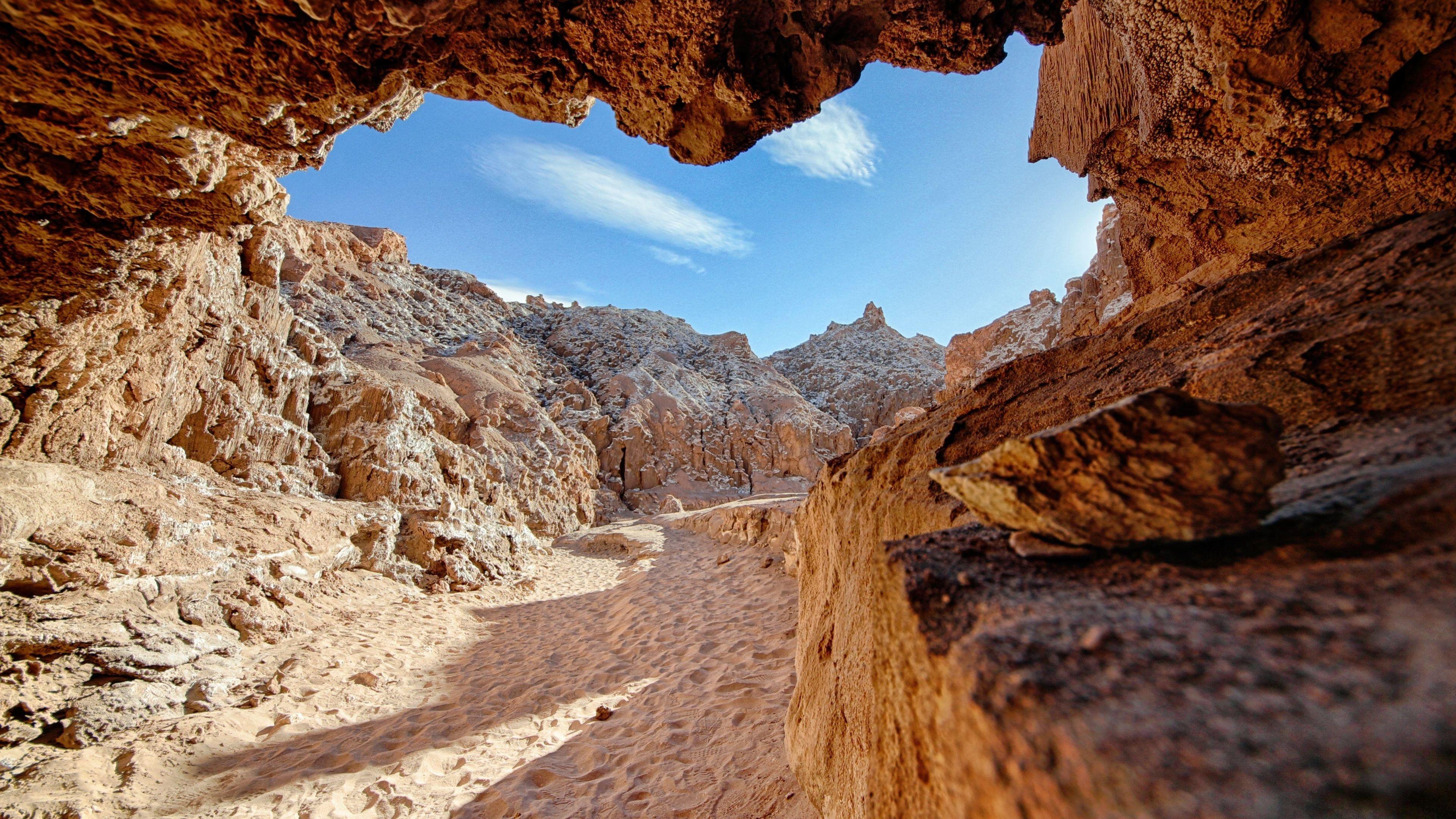 4k rock hd wallpaper 3840x2160 Rock photography Photography 3840x2160