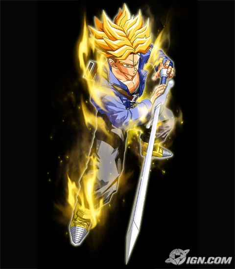 The Best Cartoon Wallpapers Dragon Ball Z Best Wallpapers Gallery 480x551