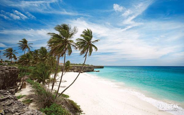 10 Best Caribbean Beach Pictures Wallpaper Full Hd 1920: Find Desktop Wallpaper File