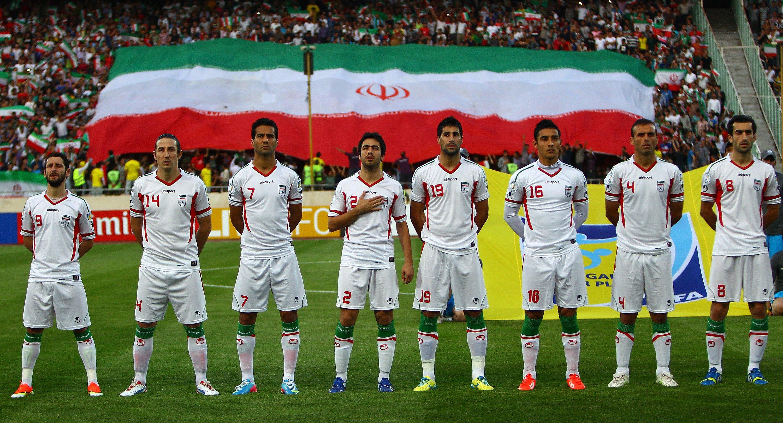 IRAN soccer 20 wallpaper 3000x1619 362605 WallpaperUP 3000x1619