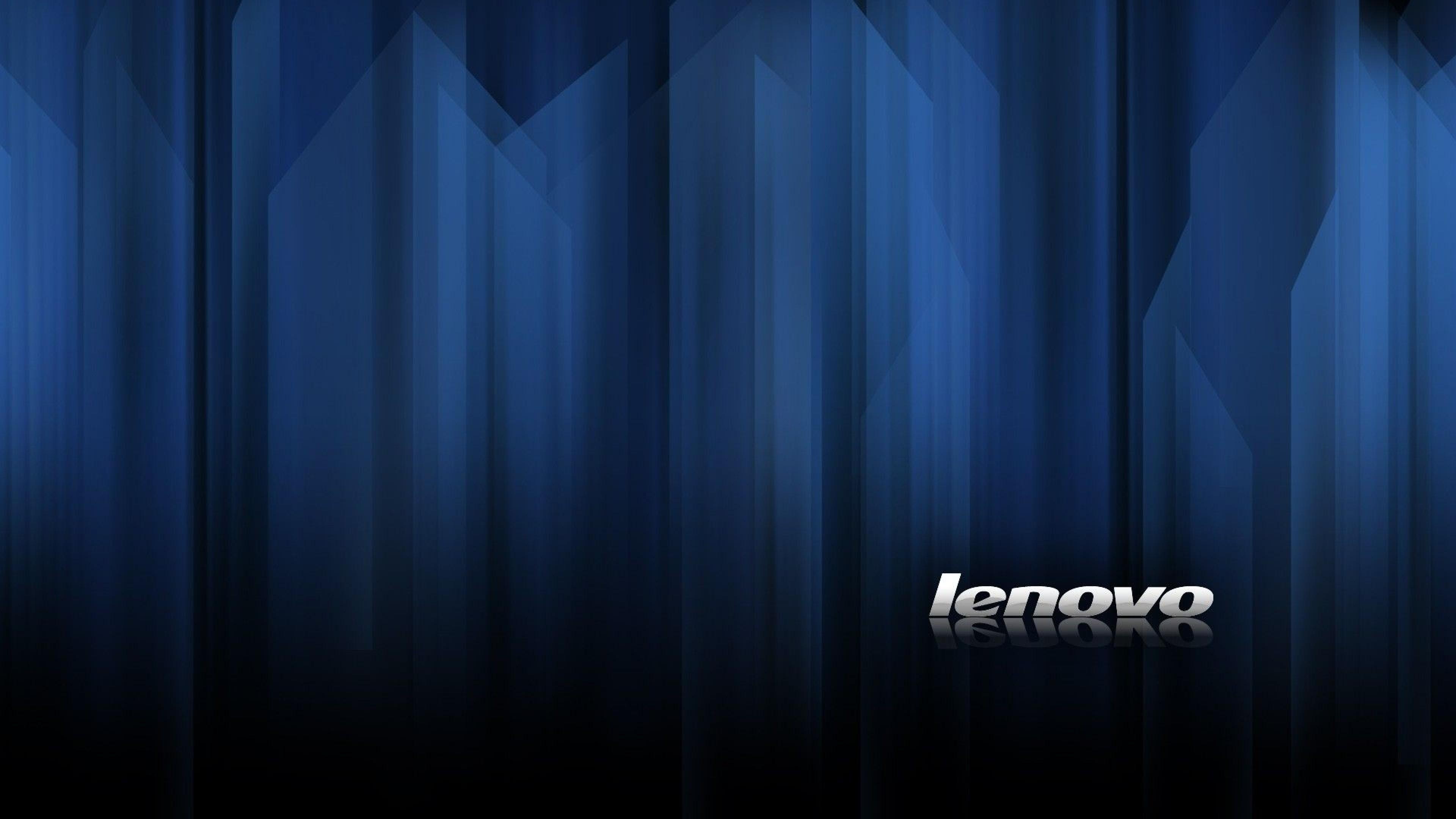 Ultra 4K HD Lenovo Wallpaper 45 images 3840x2160