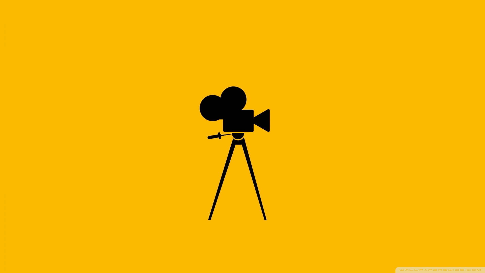 48 Movie Camera Wallpaper On Wallpapersafari