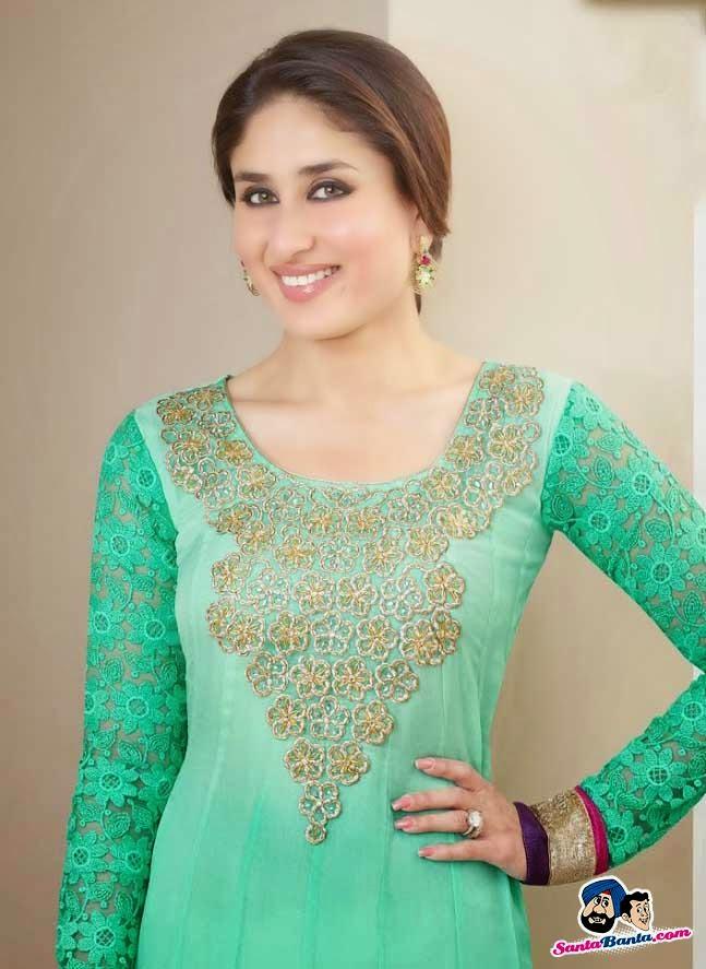 Kareena Kapoor HD wallpapers 2015 latest hot images Kareena Kapoor 647x887