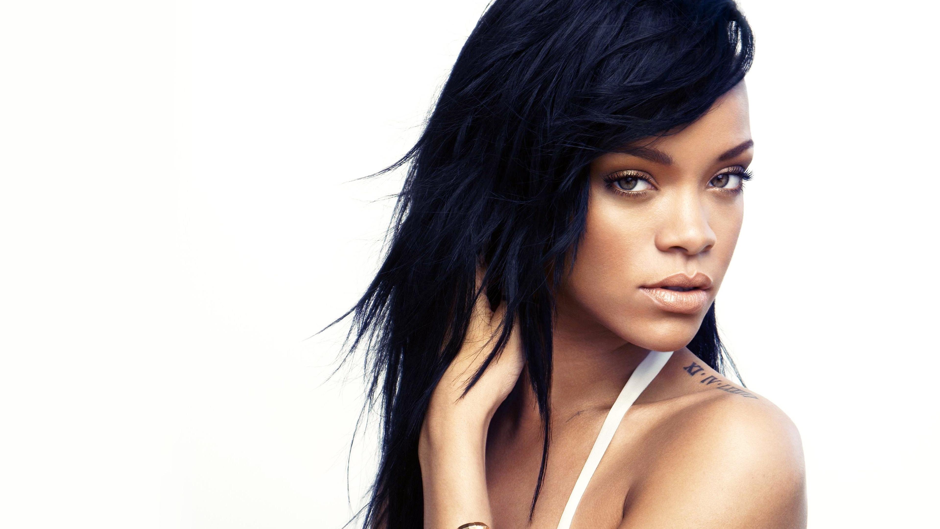 Rihanna 2015 Wallpaper Ultra HD 4k   HD Wallpapers Ultra HD 3840x2160