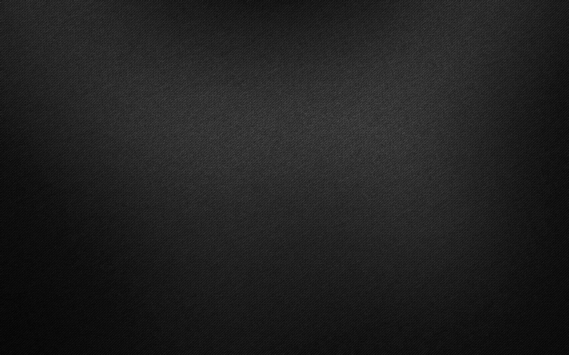 Black Denim Background wallpapers Black Denim Background stock 1920x1200