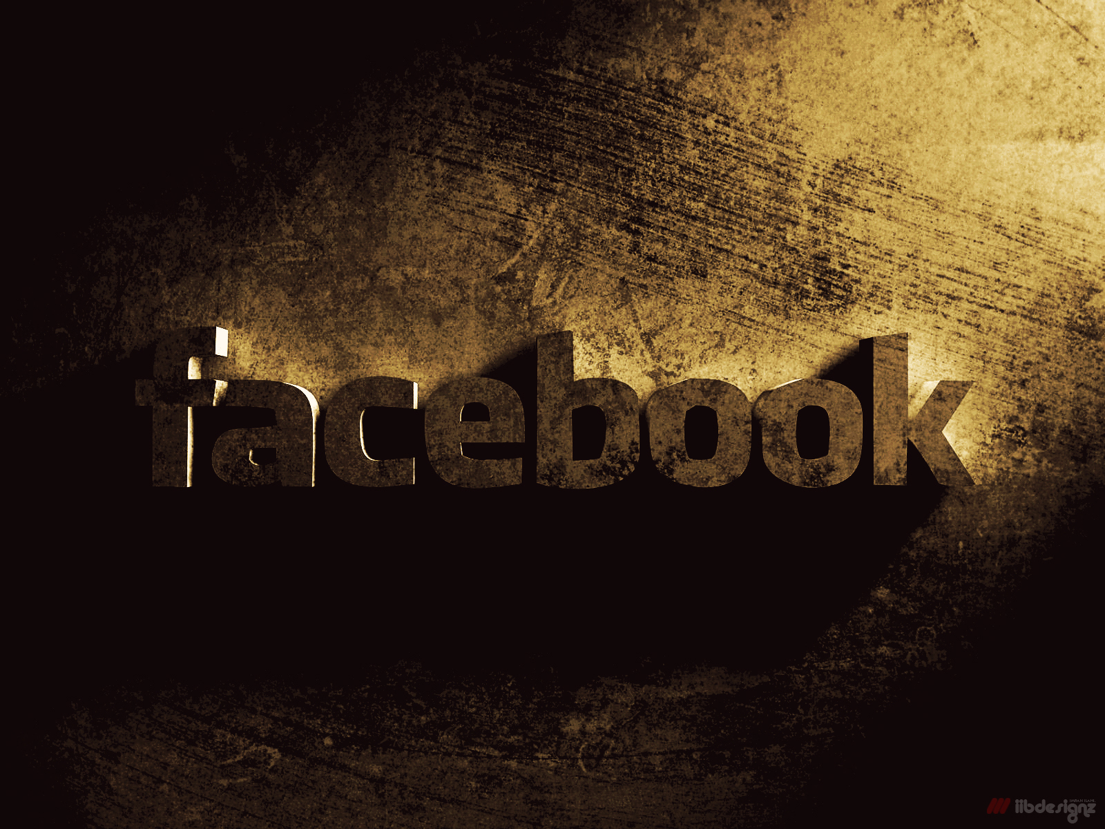 1600x1200 Facebook desktop PC and Mac wallpaper 1600x1200