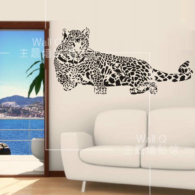 zinsser paper tiger wallpaper scoring tool
