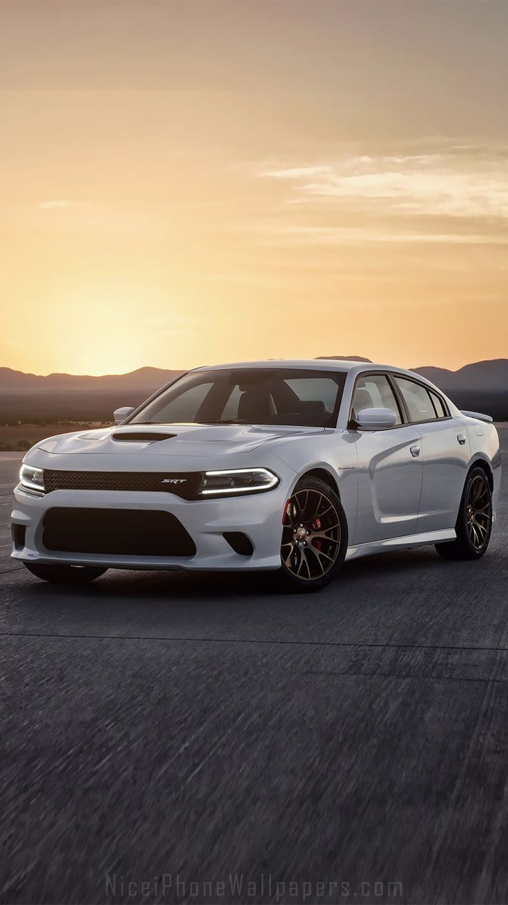 Dodge charger iphone wallpaper wallpapersafari cars iphone wallpapers pinterest dodge chargers dodge and charger 736x1309 voltagebd Choice Image