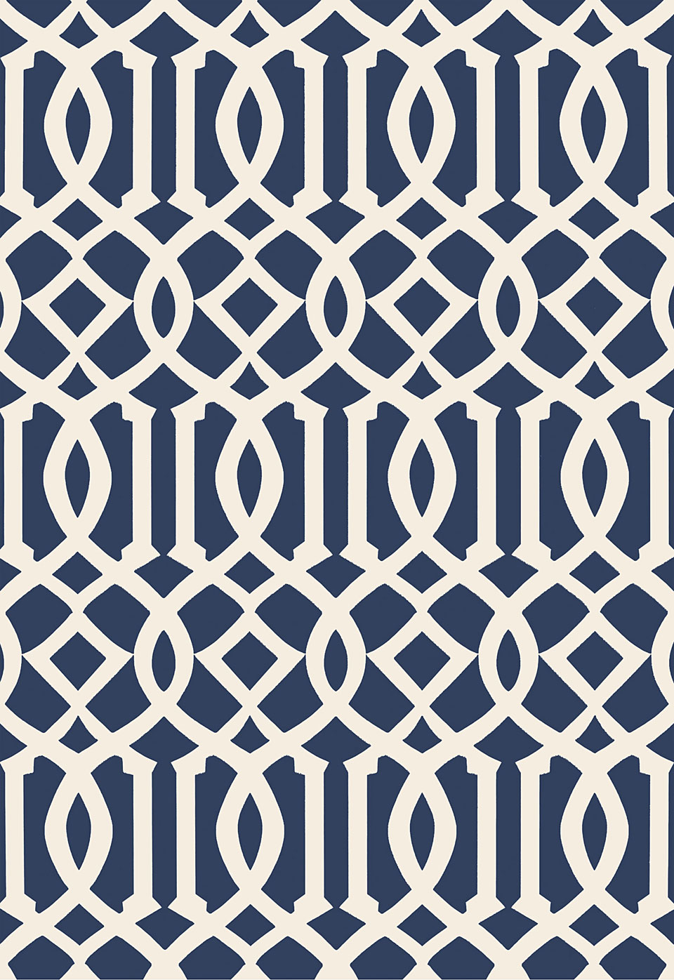 imperial trellis   finest wallpaper 960x1396
