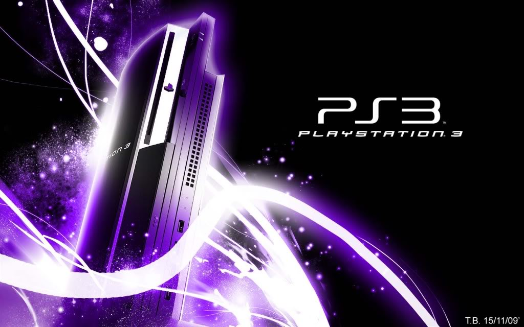 Re My PS3 Wallpaper HD 1440x900 1024x640