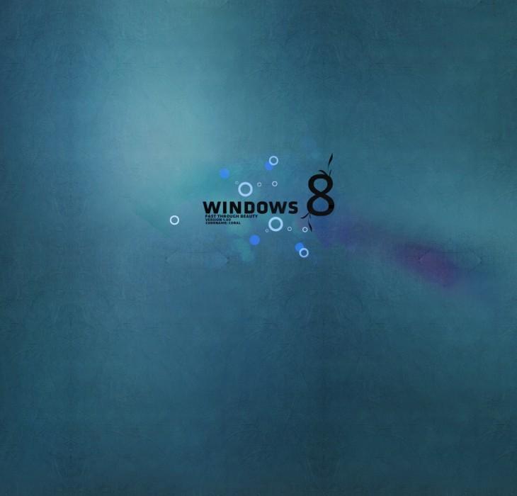 com287windows 8 logo play 25E225802593 high resolution wallpapers 730x700