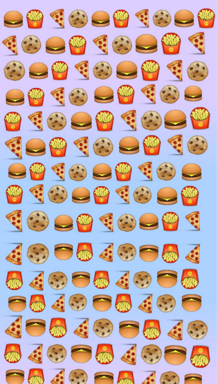 how to use emojis on iphone 4