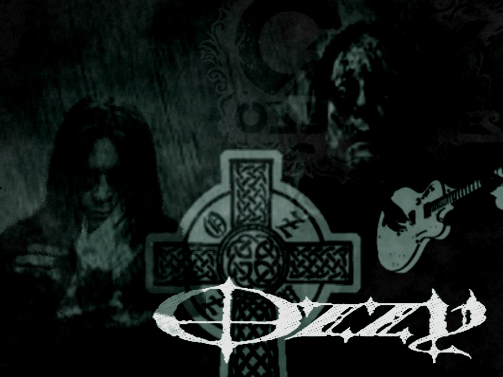 Free Download Rabid Mediadeviantartcomartozzy Osbourne