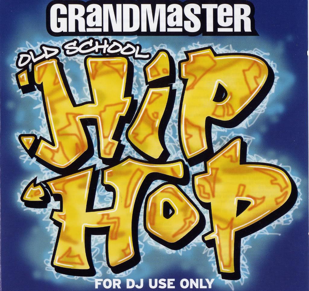Free download Old School Hip Hop Wallpaper Old School Hip