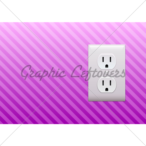 Wallpaper Outlet 500x500