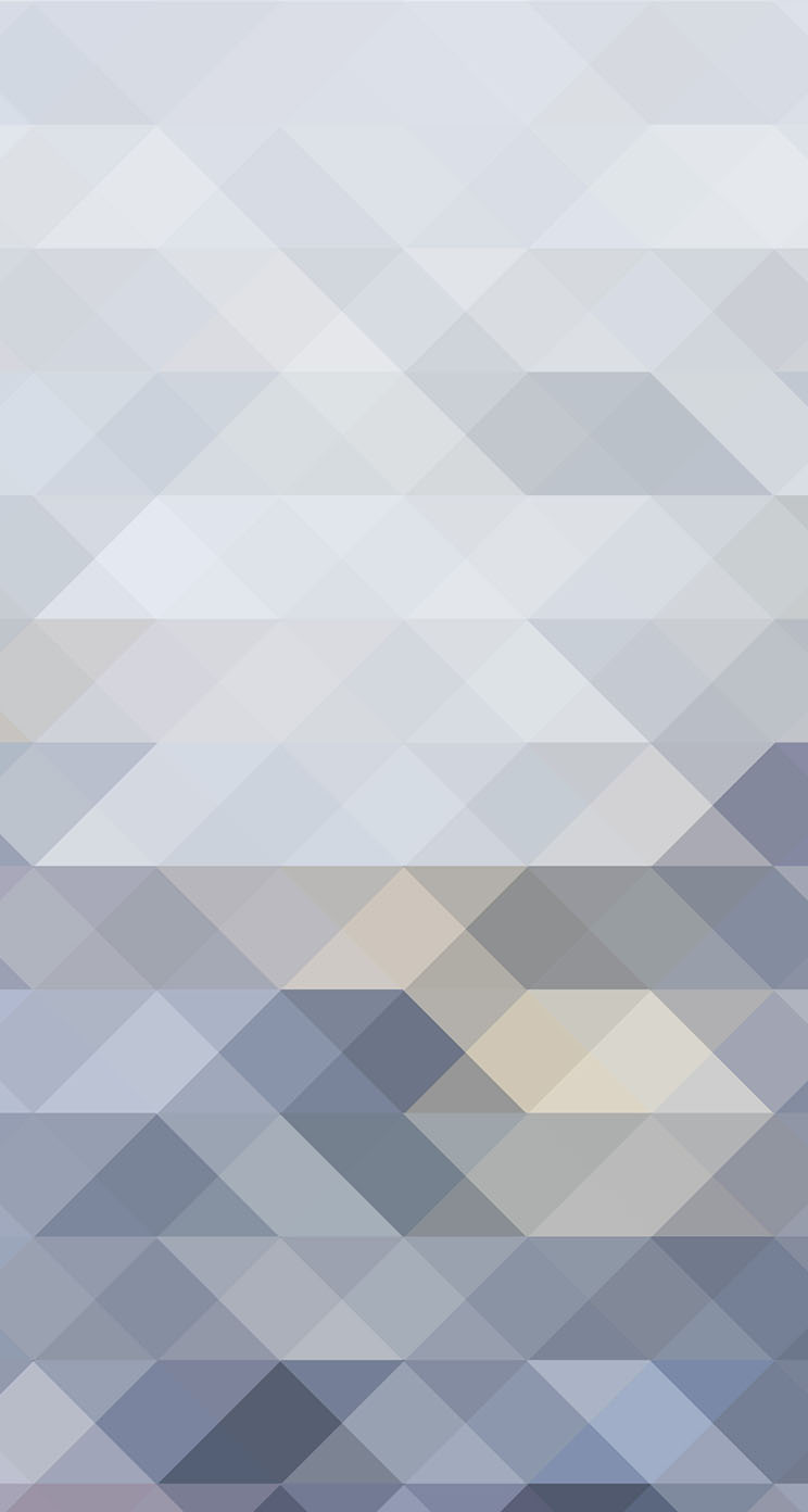 48 Geometric Iphone Wallpaper On Wallpapersafari