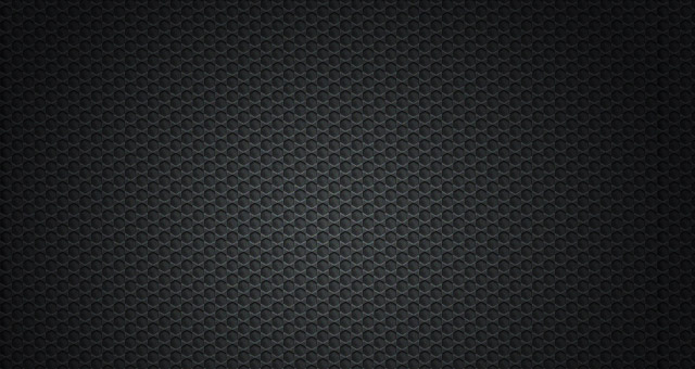 Carbon Fiber Pattern Background Graphic Web Backgrounds Pixeden 640x340