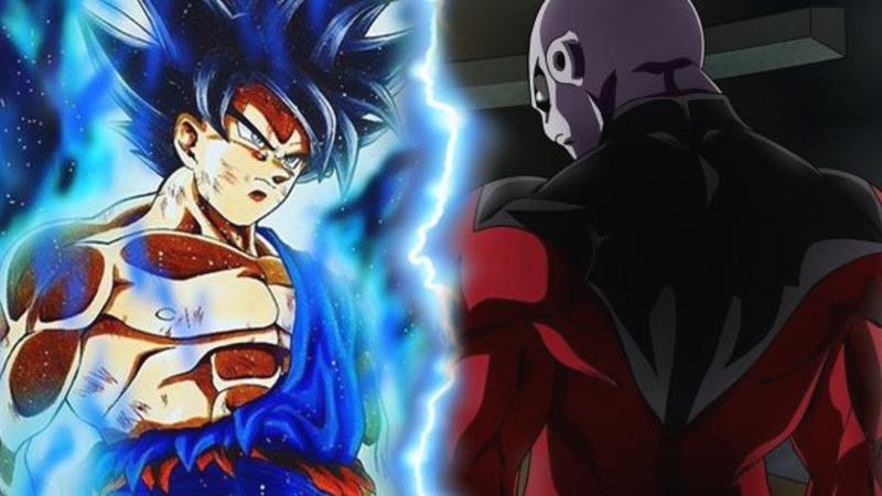 Free Download Dragon Ball Super Can Jiren Use Ultra Instinct