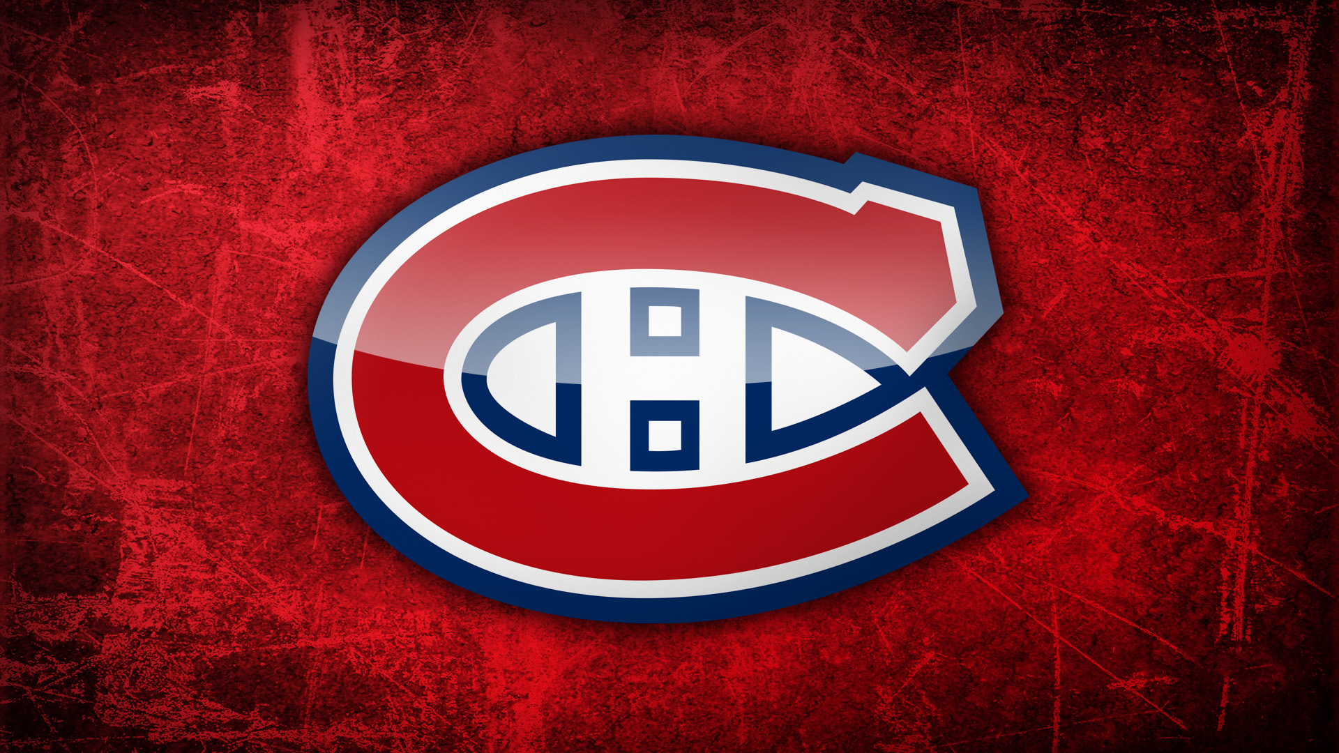 Montreal Canadiens Jersey Wallpaper Re Re 1920x1080