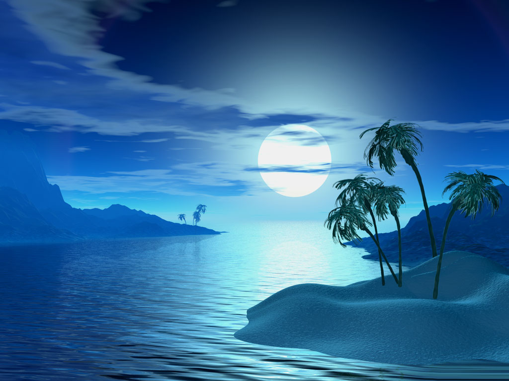 Cool Backgrounds ONE TOUCH IPOD SOFTWARES AND WINDOWS 8 APPLICATIONS 1024x768