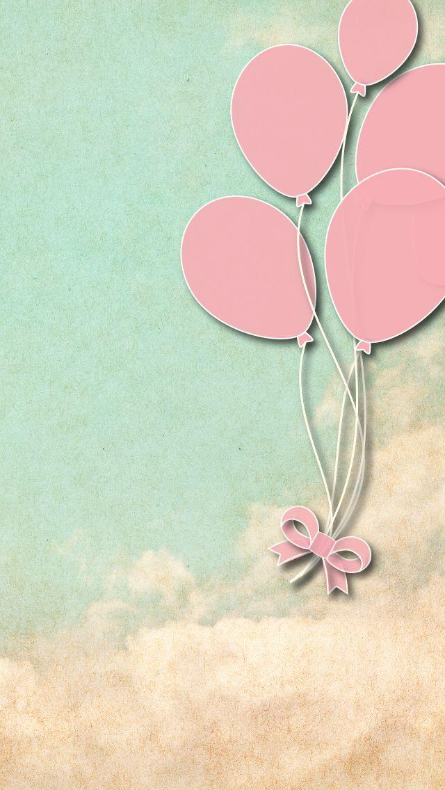 45 Cute Tumblr Wallpapers For Iphone On Wallpapersafari