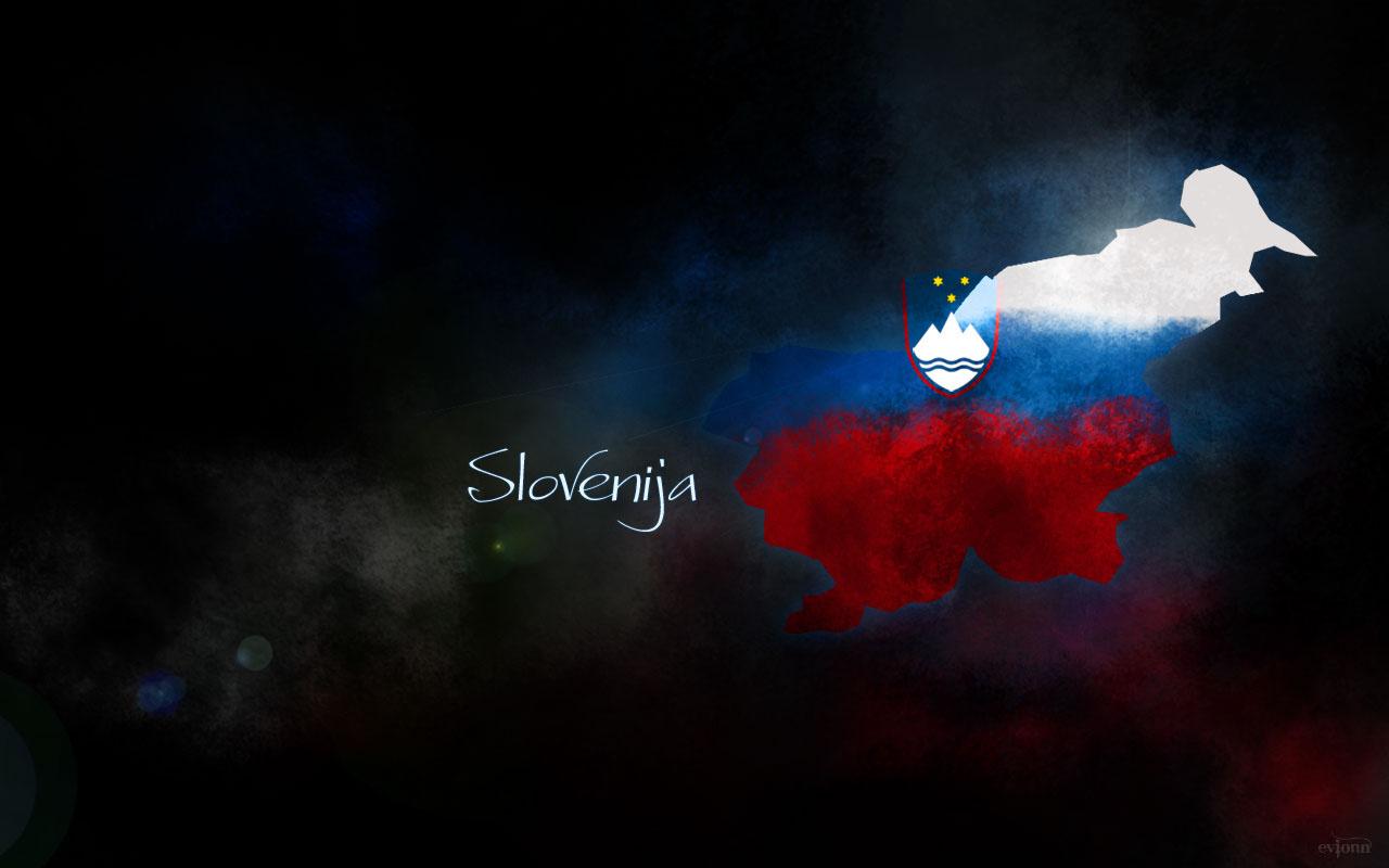 Free Download Slovenia Wallpaper Image Slavic Mod Db 1280x800