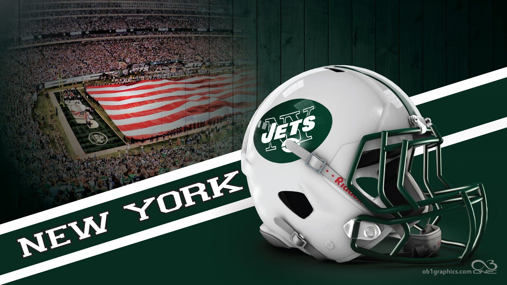 New York Jets Wallpaper Pics 001   HDWallpaperSetsCom 1920x1080