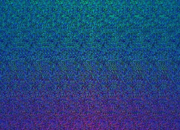 magic eye stereogram magic eye 1900x1378 wallpaper Magic Wallpaper 600x435