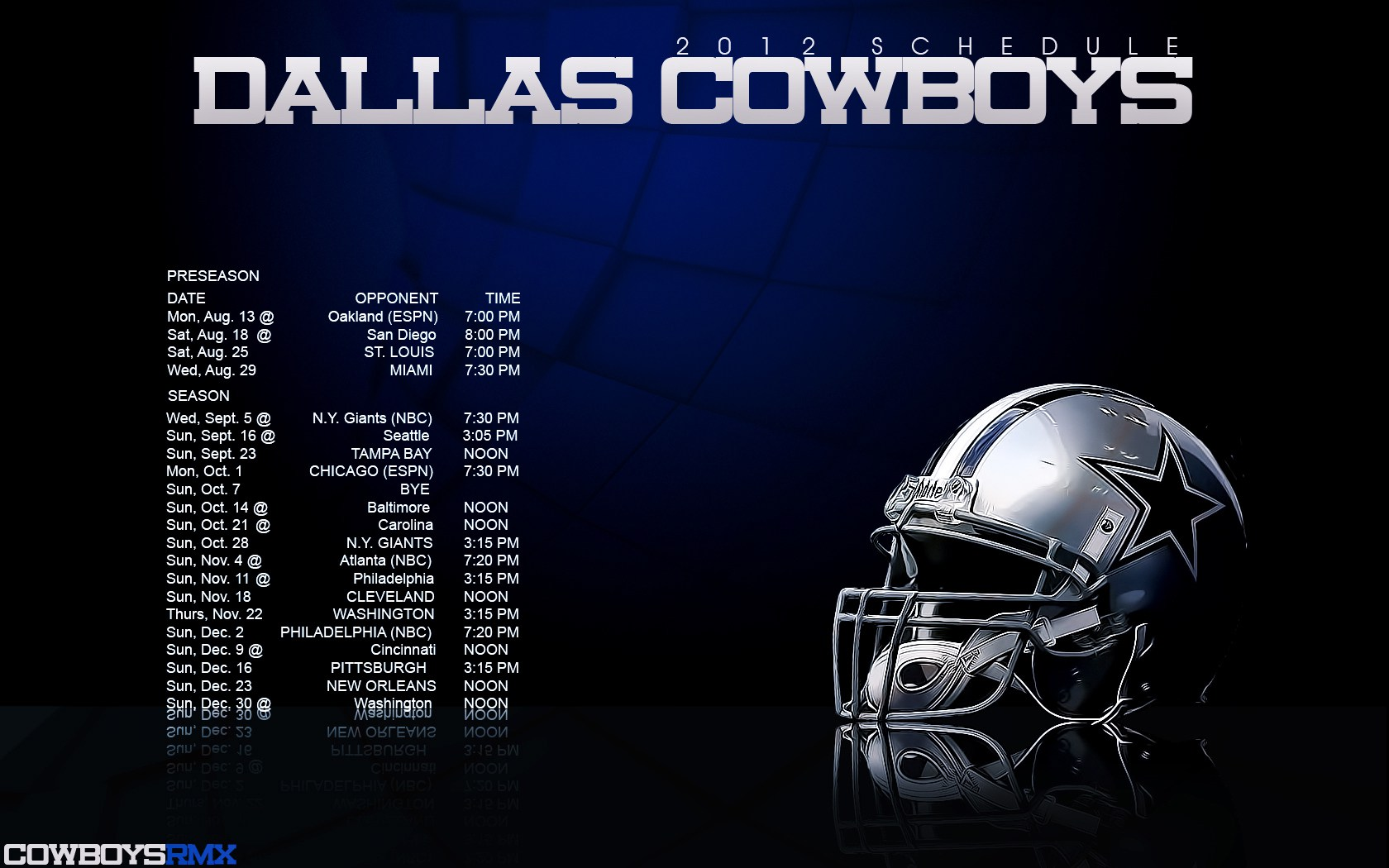 dallas cowboys is a part of dallas cowboys 5 pictures gallery to see 1680x1050
