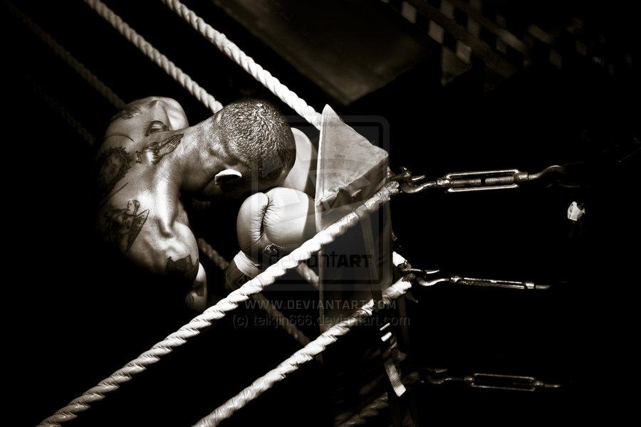 Thai Kick Boxing Pray By Teikjin666 On Deviantart 900x600