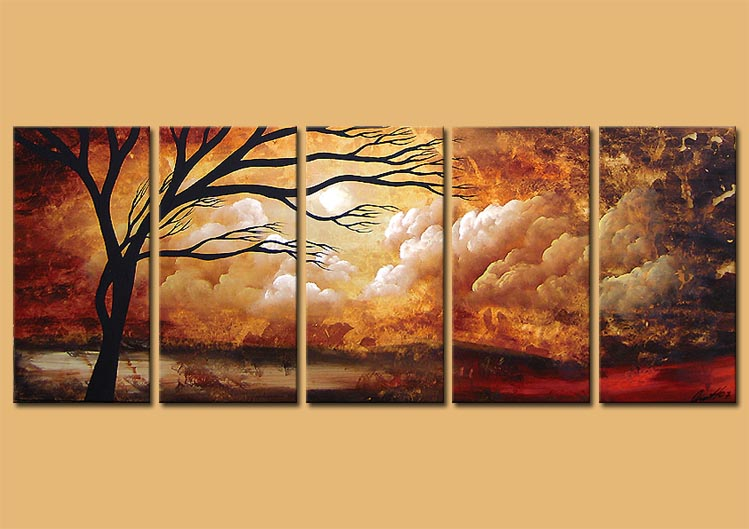 Modern Wall Art Designs Wallpapers background desktop Wall Art 749x529