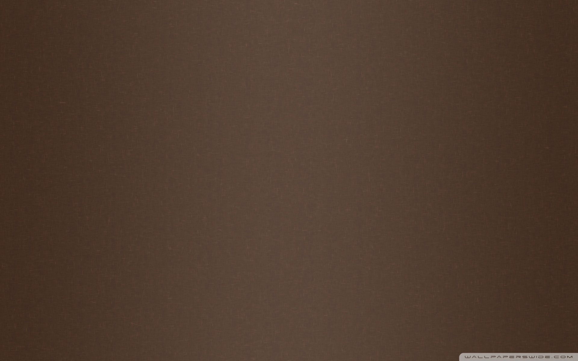 Photo collection brown wallpaper 1920x1200 7008 for Brown wallpaper for walls