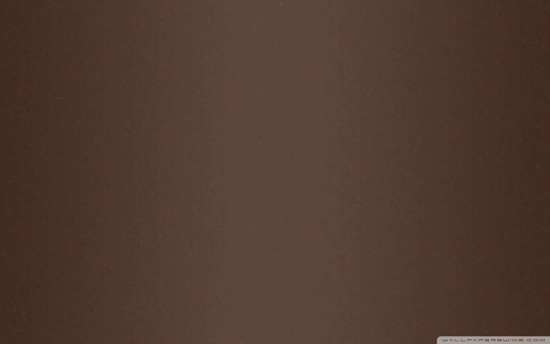 Photo collection brown wallpaper 1920x1200 7008 - Photo wallpaper ...
