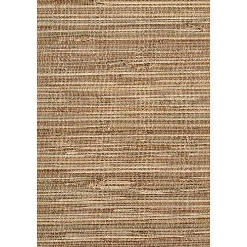 Allen Amp Roth Wallpaper Wallpapersafari