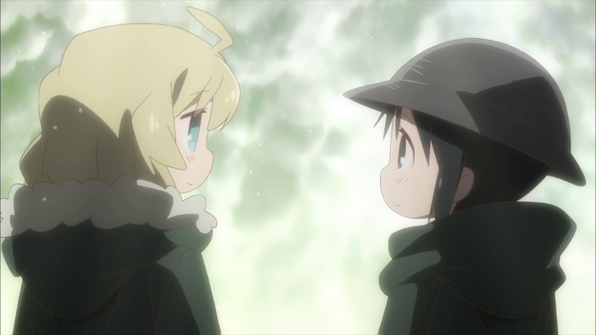 Girls Last Tour Wallpaper 23   1920 X 1080 stmednet 1920x1080